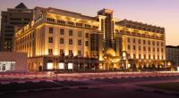 Mövenpick Hotel Bur Dubai