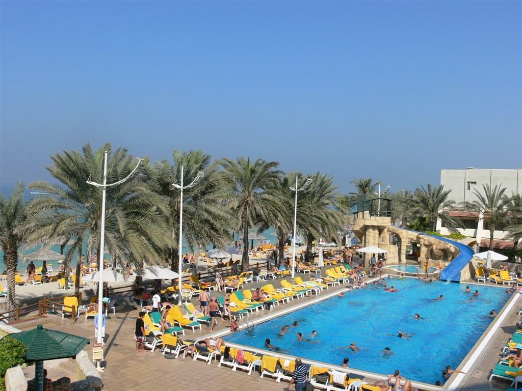 Sharjah Grand