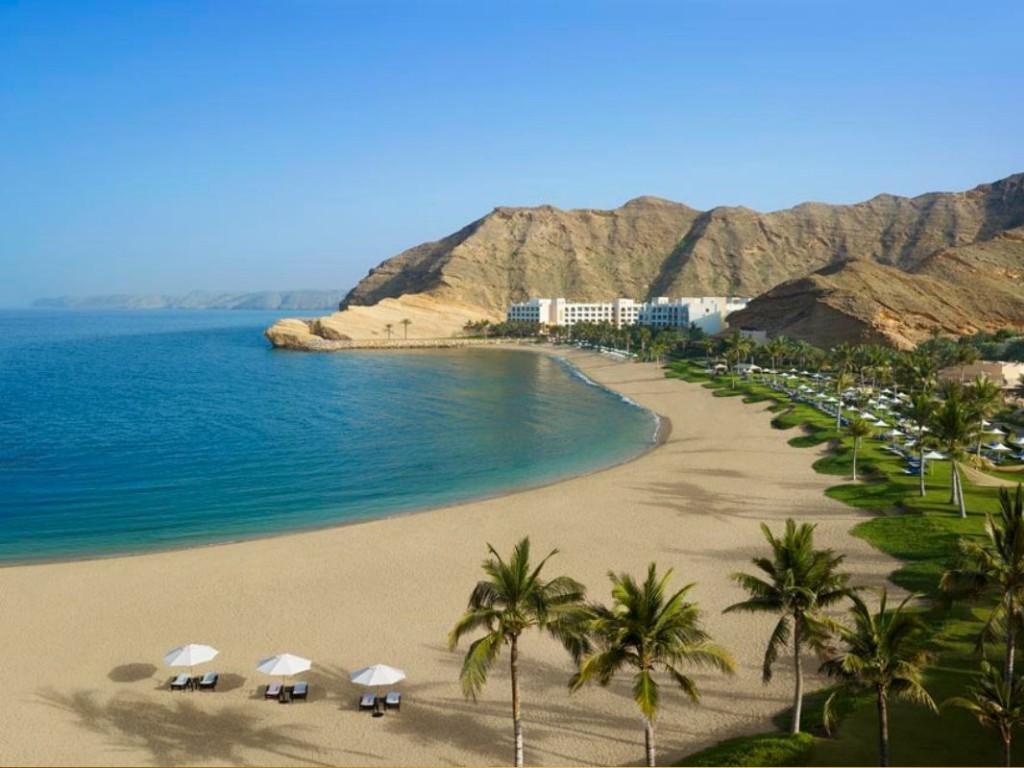 Tradice, duny, pláž a súk s živým dobytkem, PRIVÁTNÍ PROGRAM