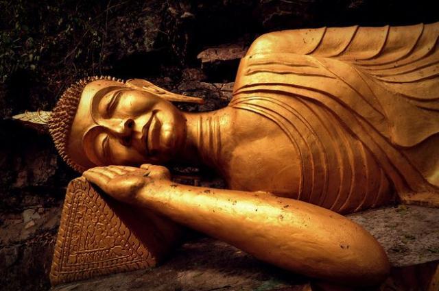 Za dobrodružstvím Thajska, Kambodži a Laosu s pobytem na ostrově Koh Chang