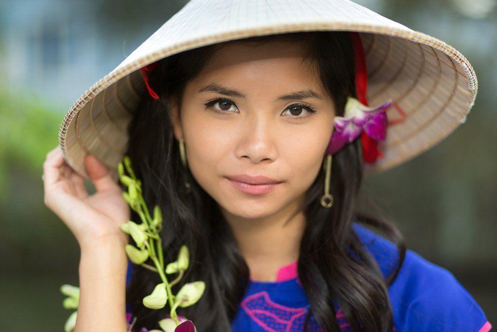 Velká cesta za krásami Vietnamu a Laosu
