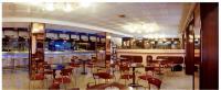 Kombinace hotel Continental / hotel Marisol