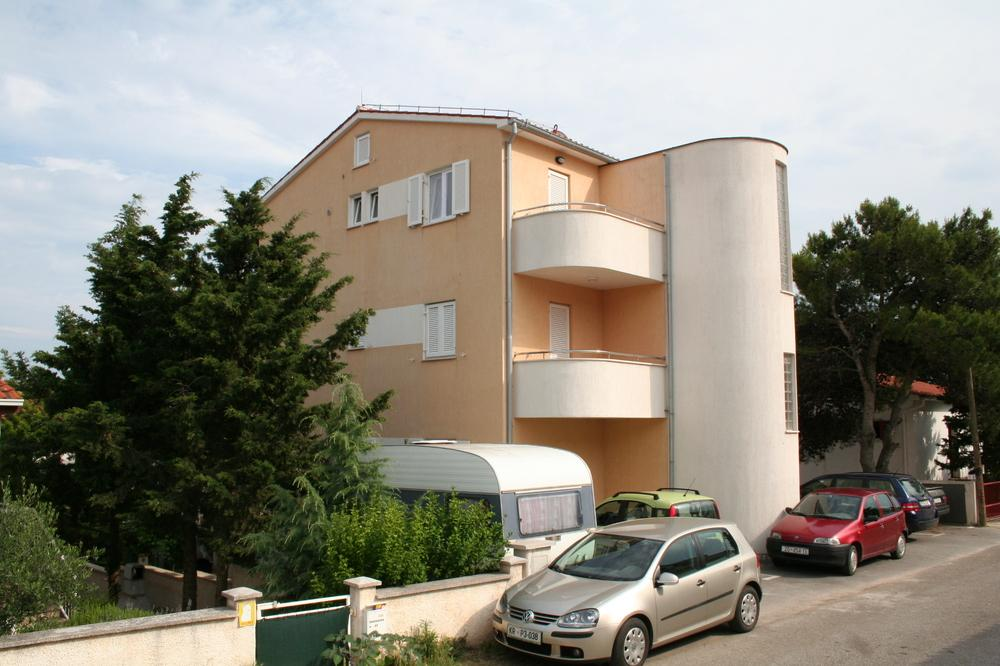 Apartmán 1318-160