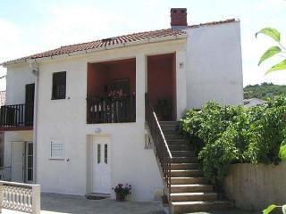 Apartmány 1320-3