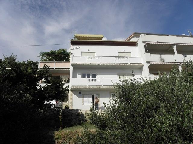 Apartmány 1321-11