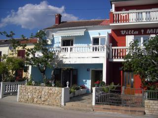 Apartmány 1321-126