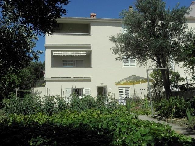 Apartmány 1321-206