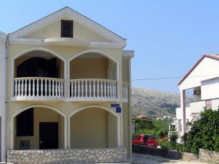 Apartmány 1346-48