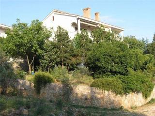 Apartmán 1347-61
