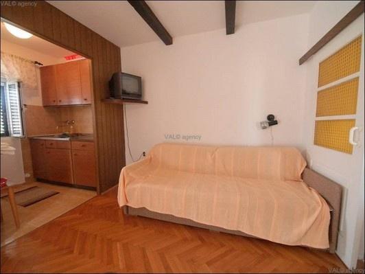 Apartmán 1349-19