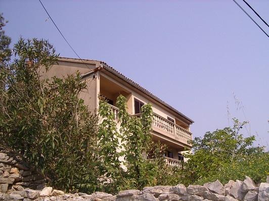 Apartmány 1349-20