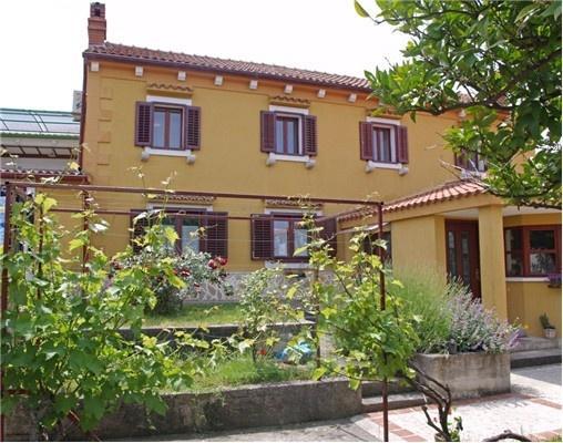 Apartmány 1349-45
