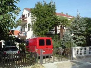 Apartmán 1350-160