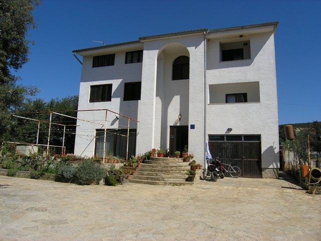 Apartmány 1350-263