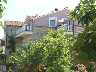 Apartmány 1350-307
