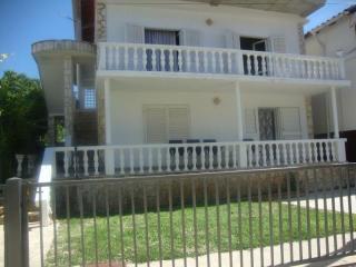 Apartmány 1350-316