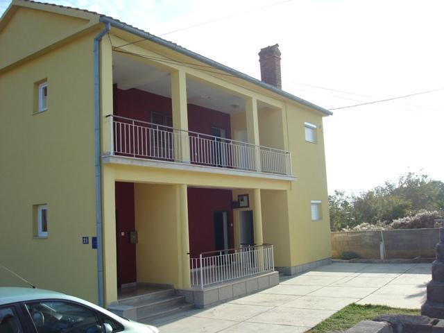 Apartmány 1350-208