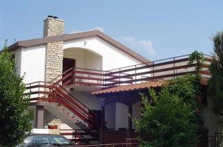Apartmány 1350-360
