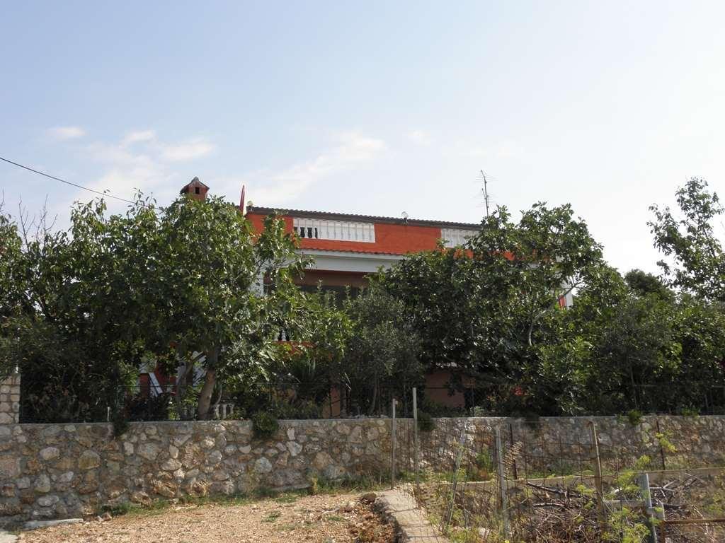Apartmány 1321-276
