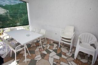 Apartmány Elenora
