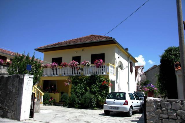 Apartmány 1350-190