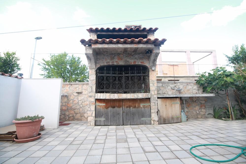 Apartmány Zoran