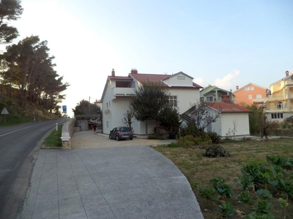 Apartmány 1321-301