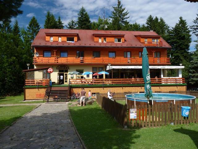 Hotel Cherry