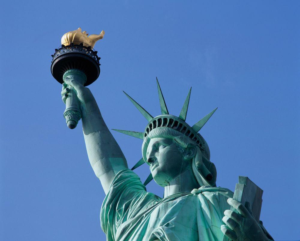 USA - Senior 55+ New York
