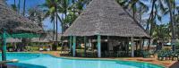 Sentido Neptune Village Resort, Keňa