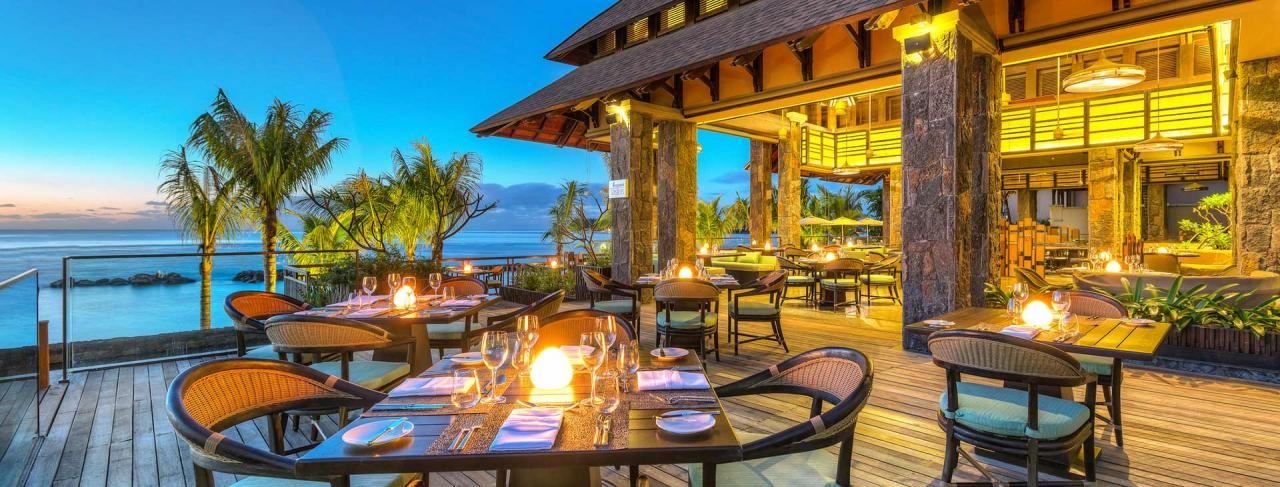 The Westin Turtle Bay Resort & Spa