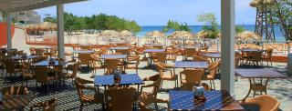 Iberostar Rose Hall - Beach
