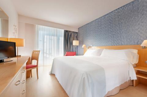 Hotel Tryp Cambrils