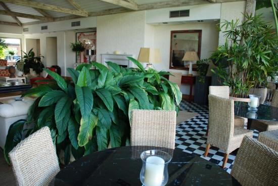 Rio Real Golf & Wellness Resort