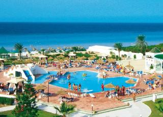 Helya Beach & Spa