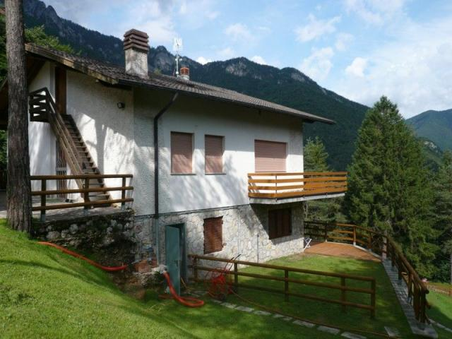 Villa La Terazza