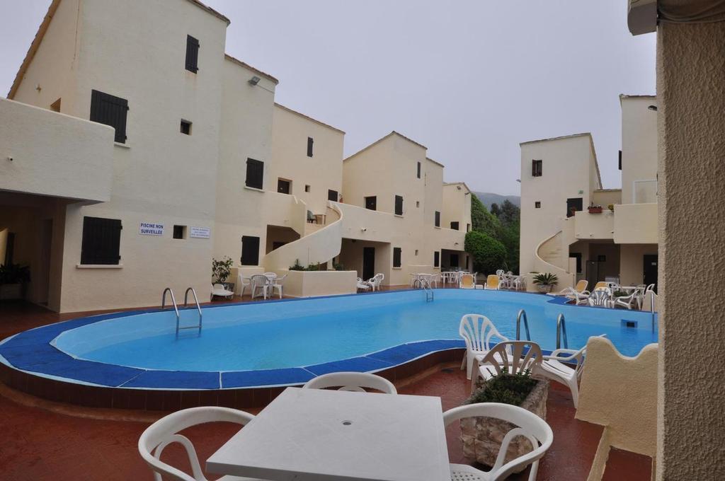 Hotel Narval