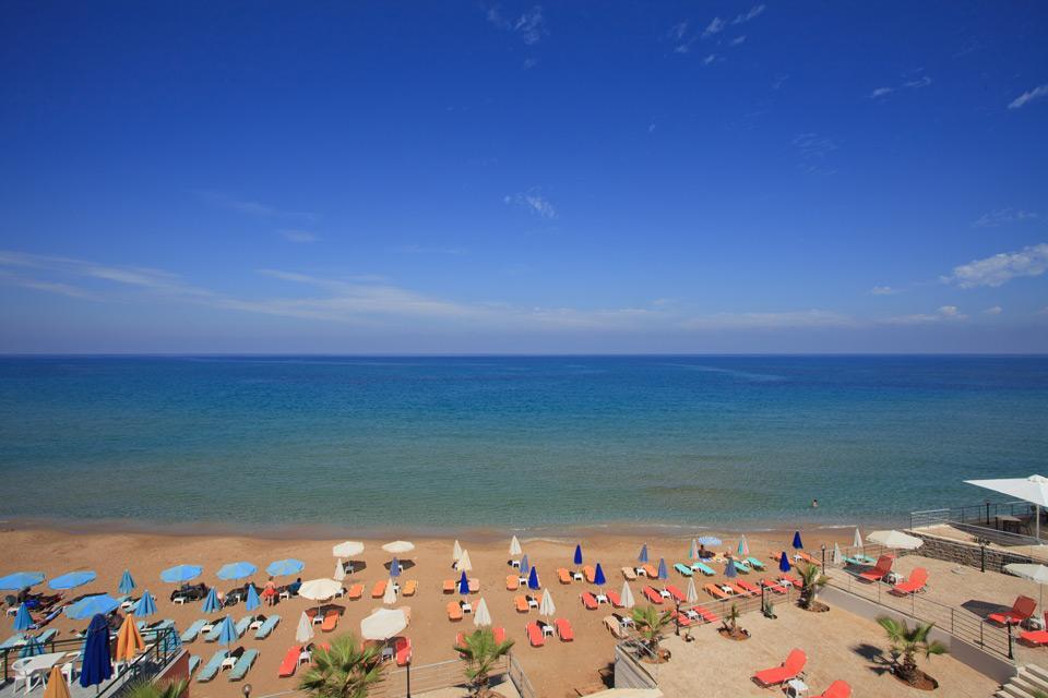 Agelia Beach