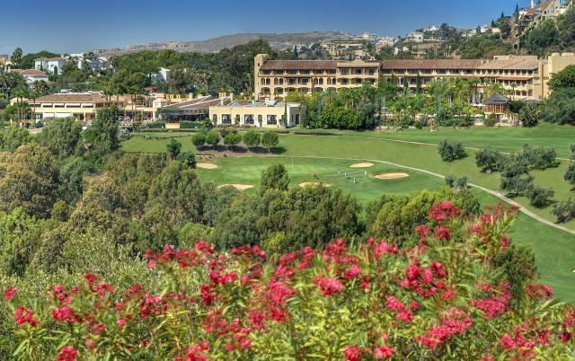 The Westin La Quinta Gofl & SPA