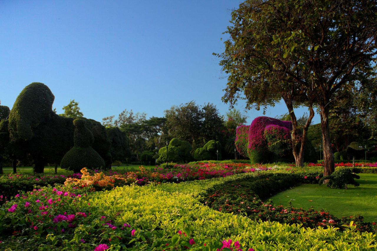 isla bali bali golf and country club: