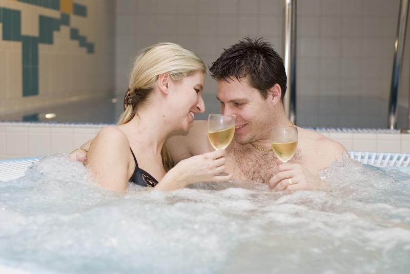 Žítková, H267 - romantika pro dva v Karpatech