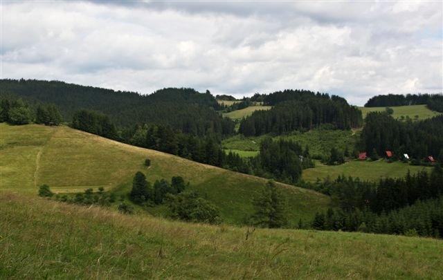Velké Karlovice, P261