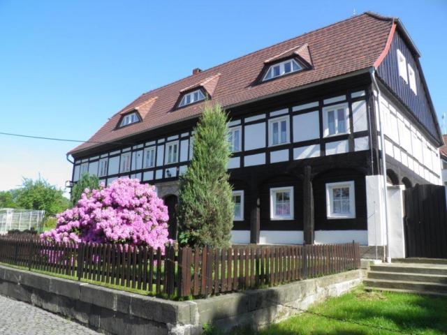 Varnsdorf, P256