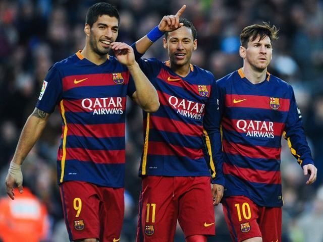 FC Barcelona - Osasuna Pamplona