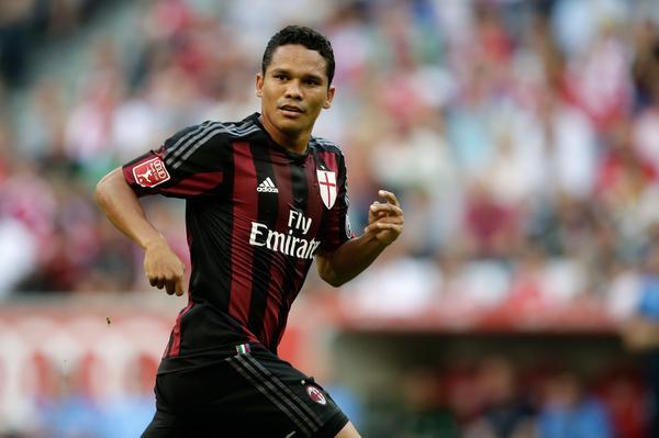 AC Milán - Inter Milán