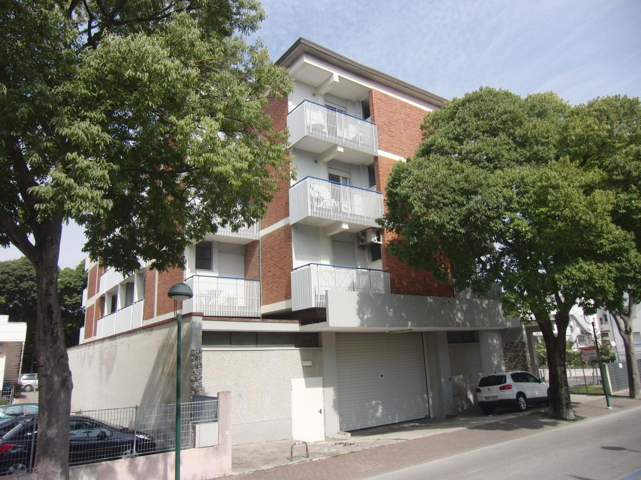 Rezidence Businelli