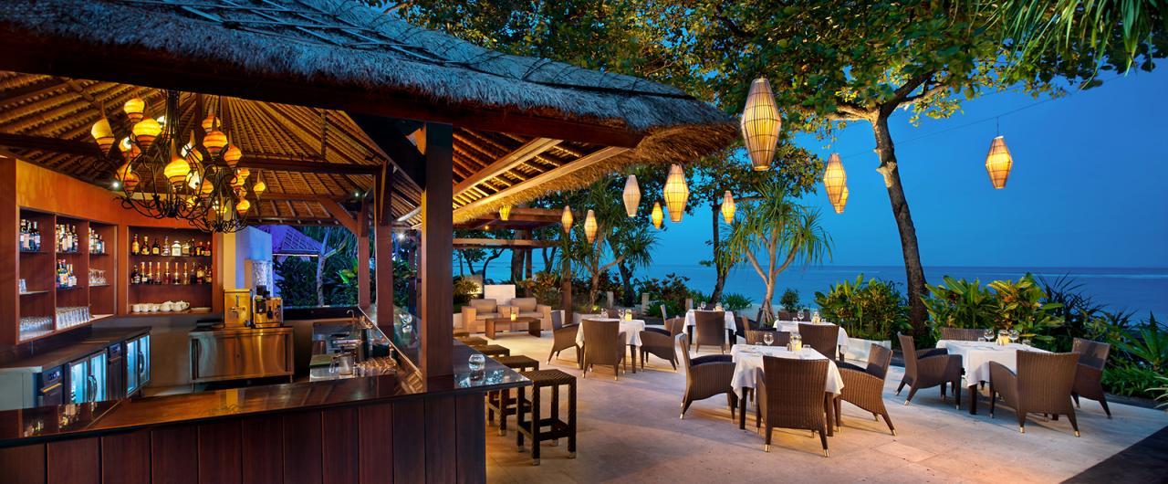 The Laguna - pobyt s výlety v ceně