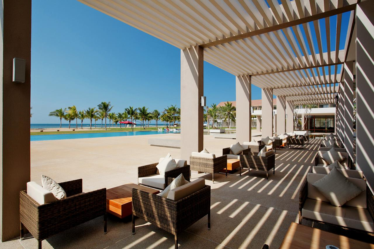 Centara Passikudah Resort and Spa /Amaya Beach Resort & Spa  Amaya Beach Resort & Spa/