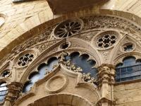 Florencie, kolébka renesance