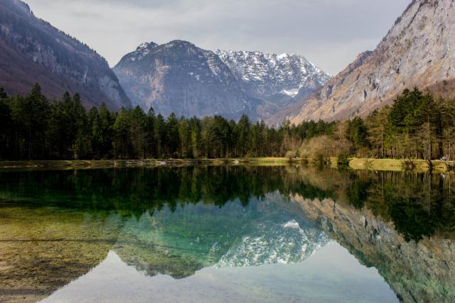 Rakousko na kolech - napříč Alpami, Salcbursko - Pongau 2. část swellness pobytem